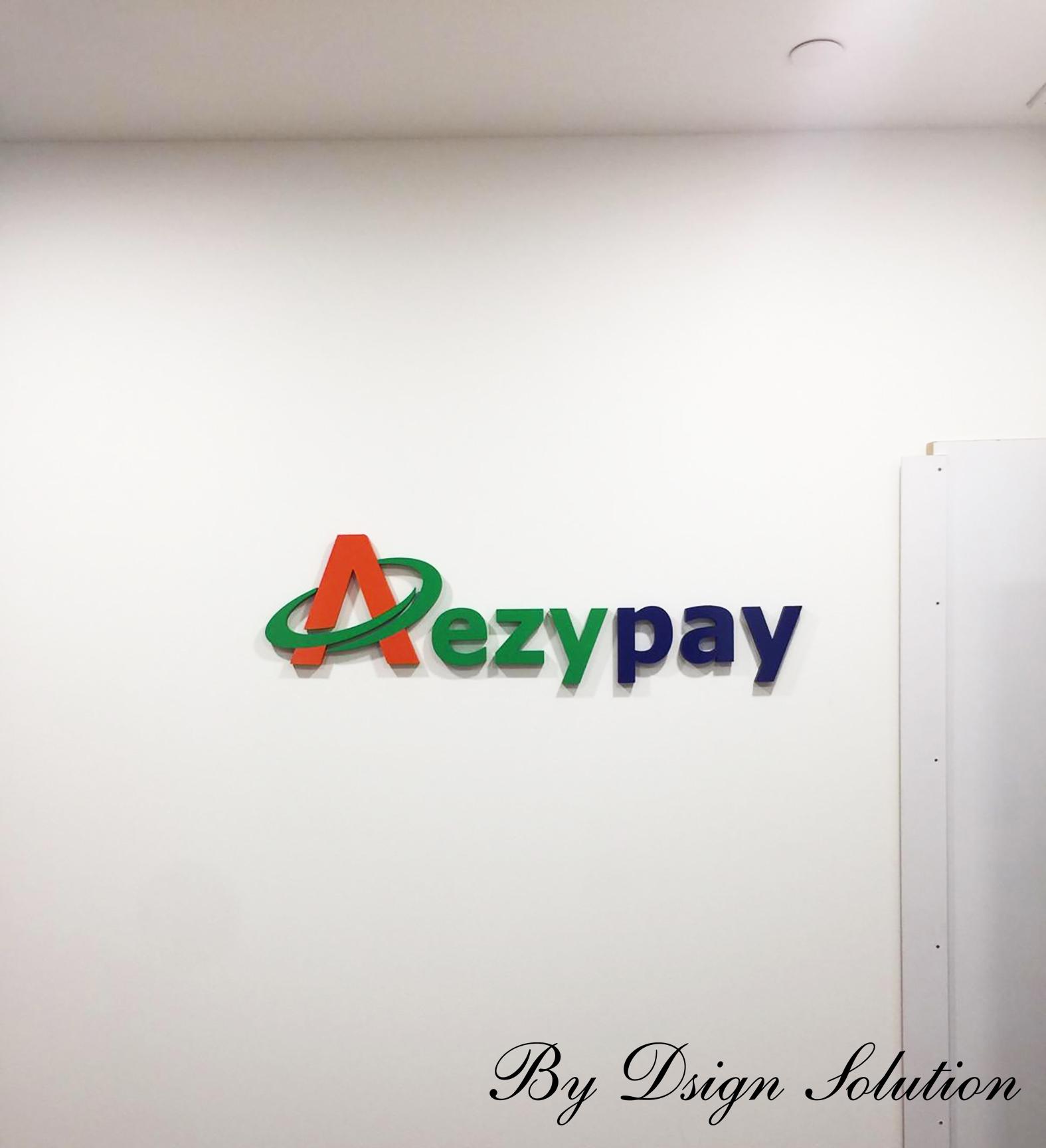 AEZYPAY